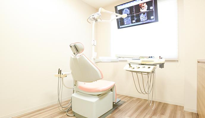 馬橋歯科医院photo